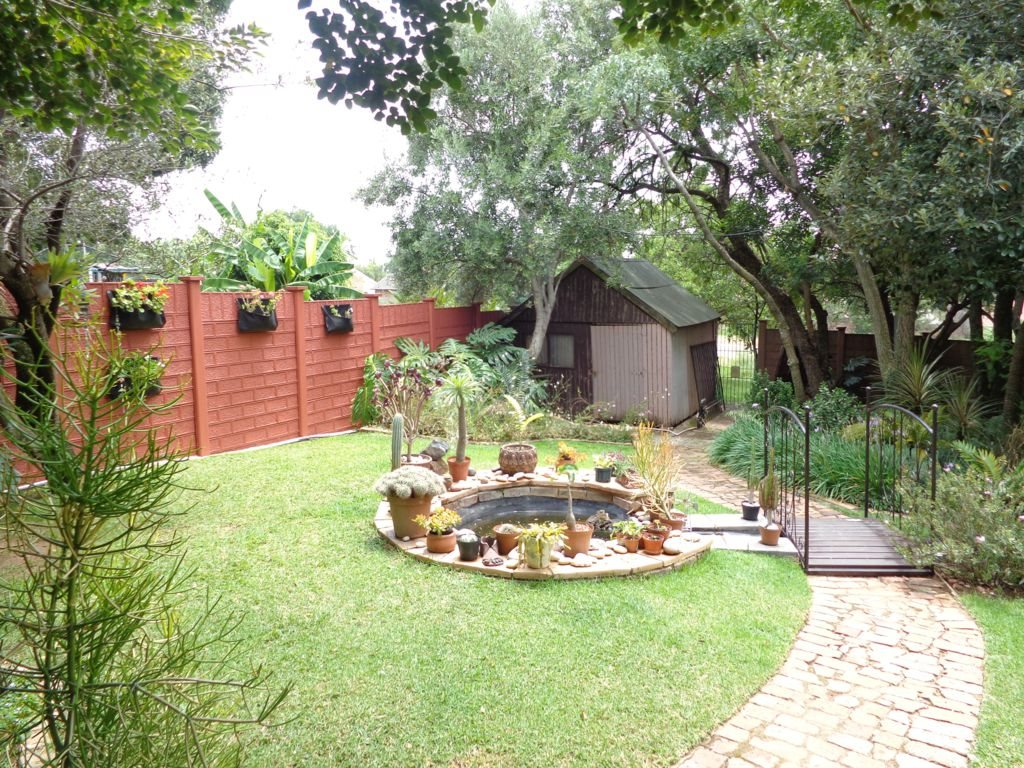 Centurion, The Reeds Property  | Houses For Sale The Reeds, The Reeds, House 3 bedrooms property for sale Price:2,500,000