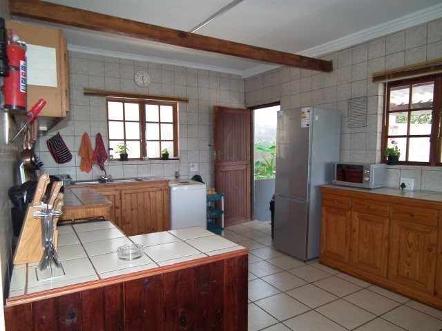 Southport property for sale. Ref No: 13553052. Picture no 7