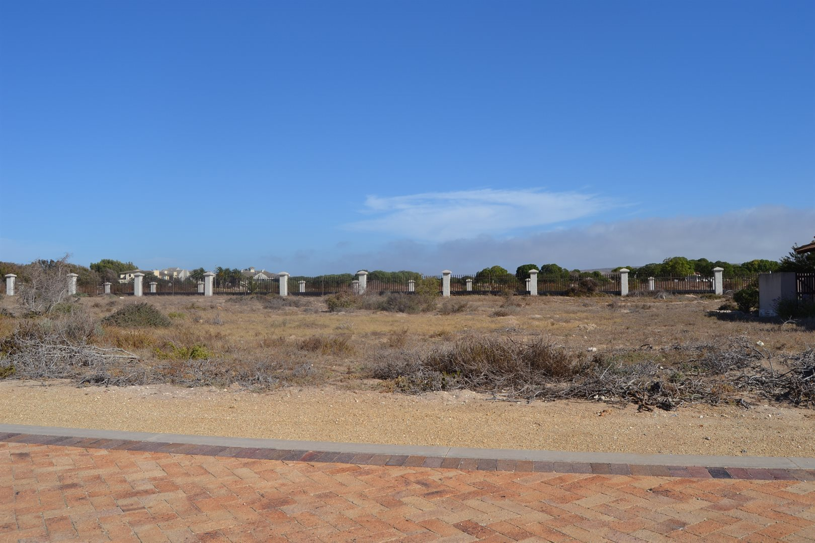 Langebaan Country Estate property for sale. Ref No: 13572426. Picture no 6