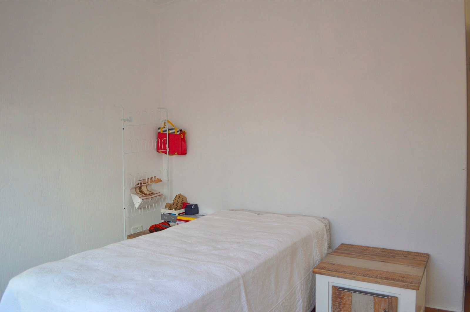 Fourways property to rent. Ref No: 13553030. Picture no 12