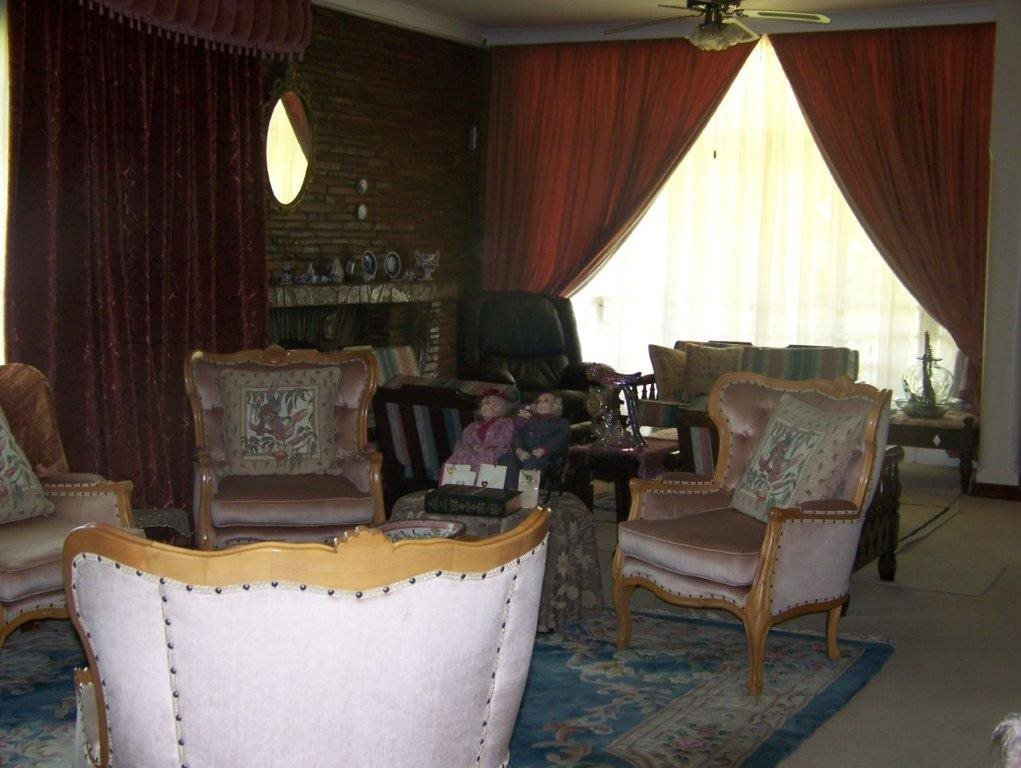 Parys property for sale. Ref No: 13554431. Picture no 4