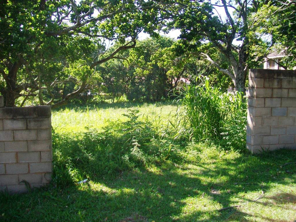 Uvongo property for sale. Ref No: 13261518. Picture no 5
