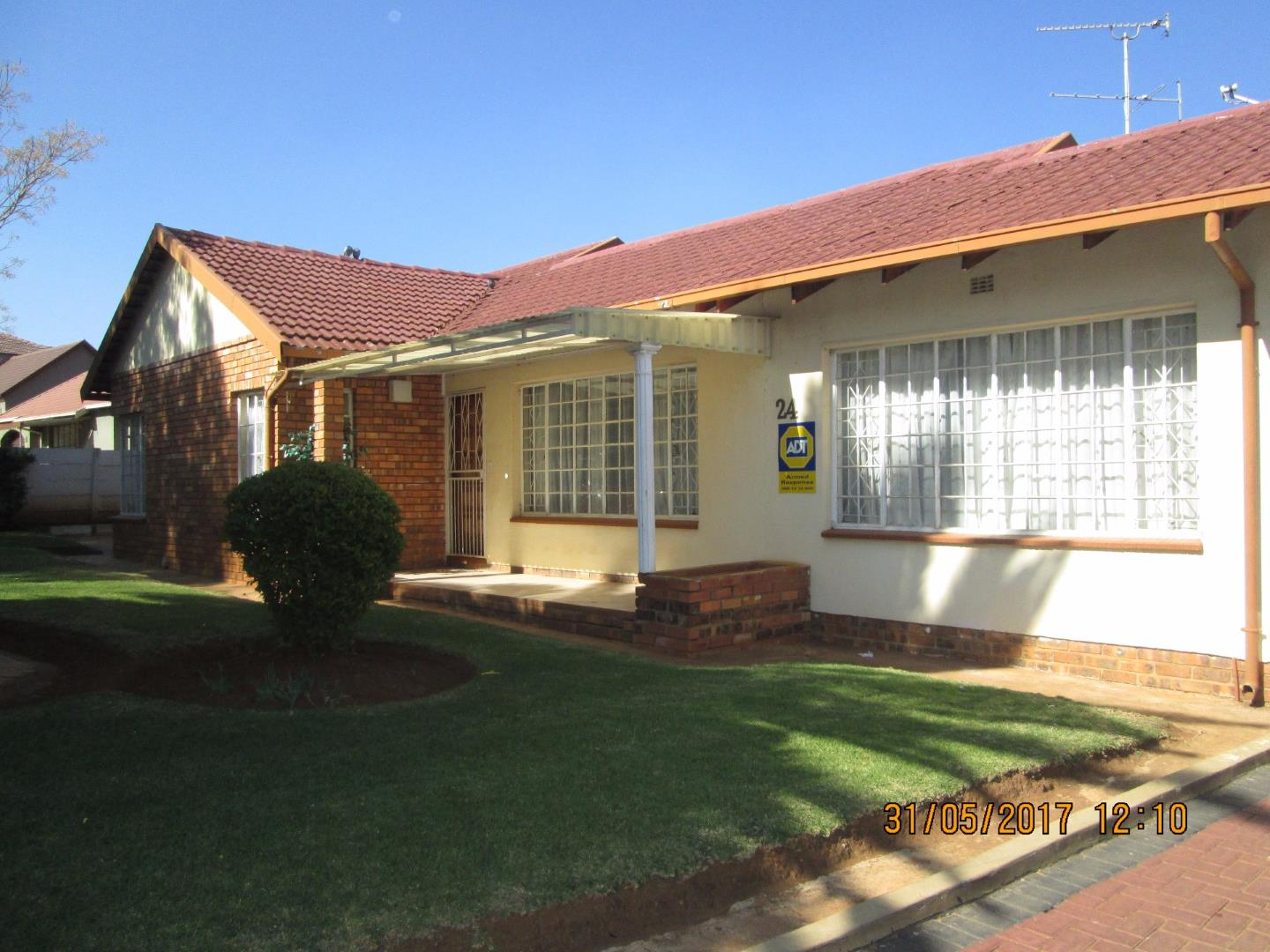 Johannesburg, Meredale Property  | Houses For Sale Meredale, Meredale, House 3 bedrooms property for sale Price:1,470,000