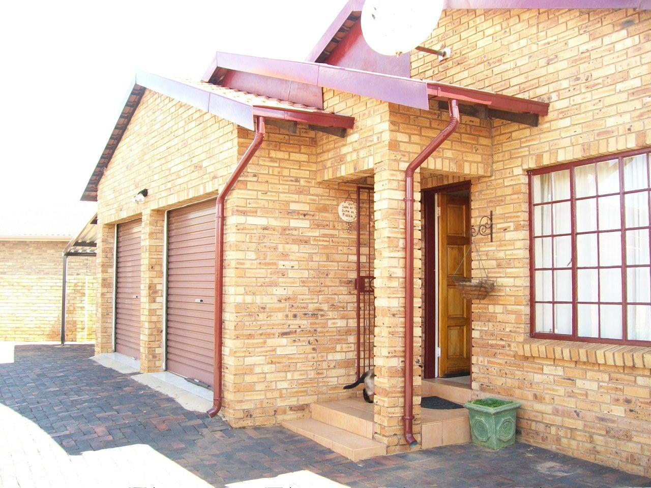 Randfontein, Eike Park Property  | Houses For Sale Eike Park, Eike Park, House 3 bedrooms property for sale Price:850,000