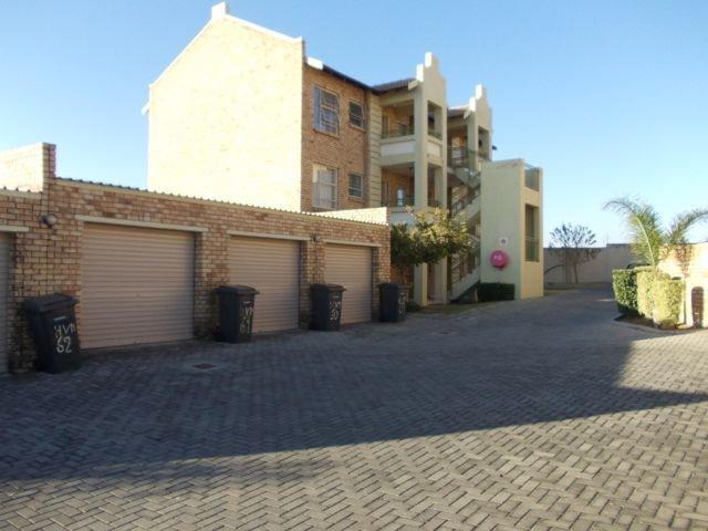 Centurion, Celtisdal Property  | Houses To Rent Celtisdal, Celtisdal, Townhouse 2 bedrooms property to rent Price:,  6,00*