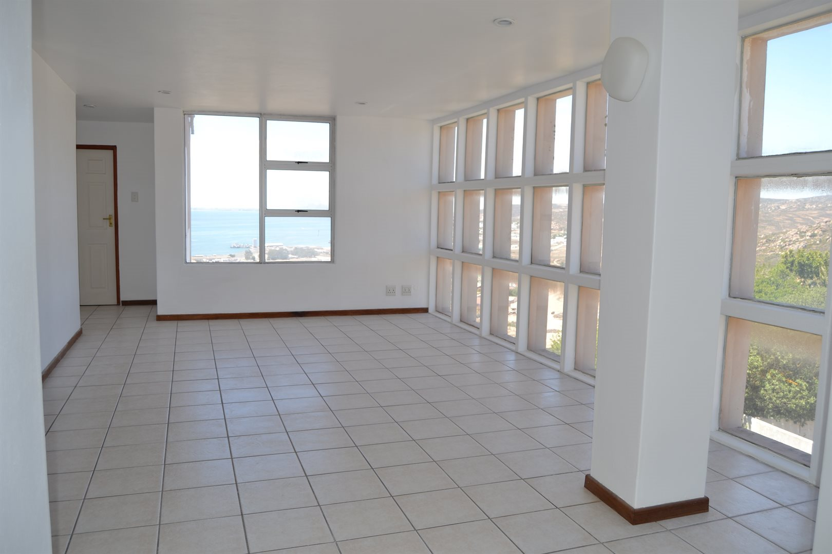 St Helena Bay property for sale. Ref No: 13559679. Picture no 22
