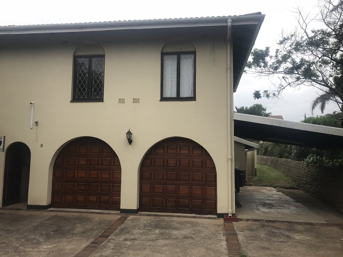 Amanzimtoti, Athlone Park Property  | Houses For Sale Athlone Park, Athlone Park, House 4 bedrooms property for sale Price:2,580,000