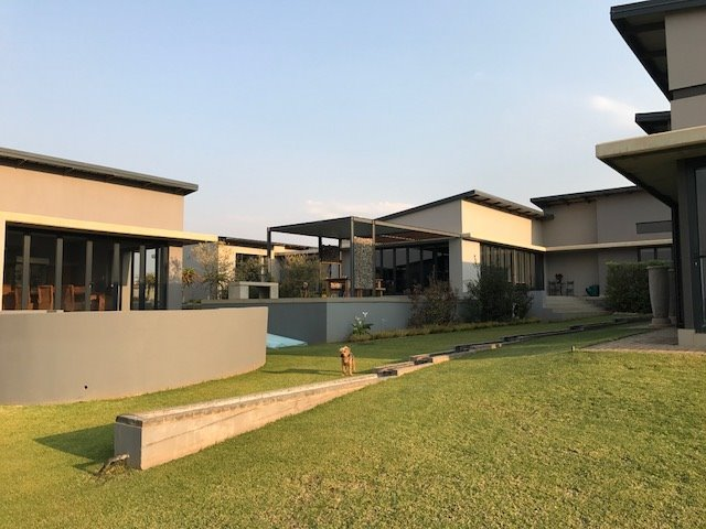 Property and Houses for sale in Mooikloof Glen, House, 7 Bedrooms - ZAR 11,815,000