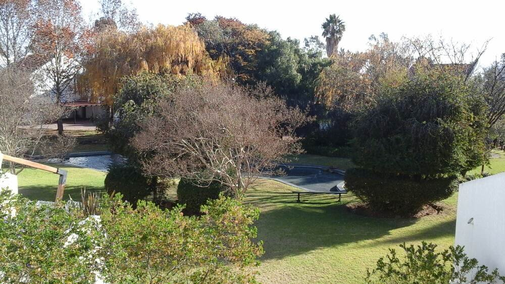 Vaal Marina property for sale. Ref No: 12798233. Picture no 18