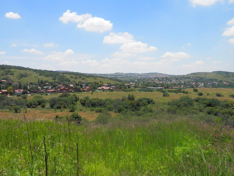 Johannesburg, Liefde En Vrede Property  | Houses For Sale Liefde En Vrede, Liefde En Vrede, Vacant Land  property for sale Price:840,000