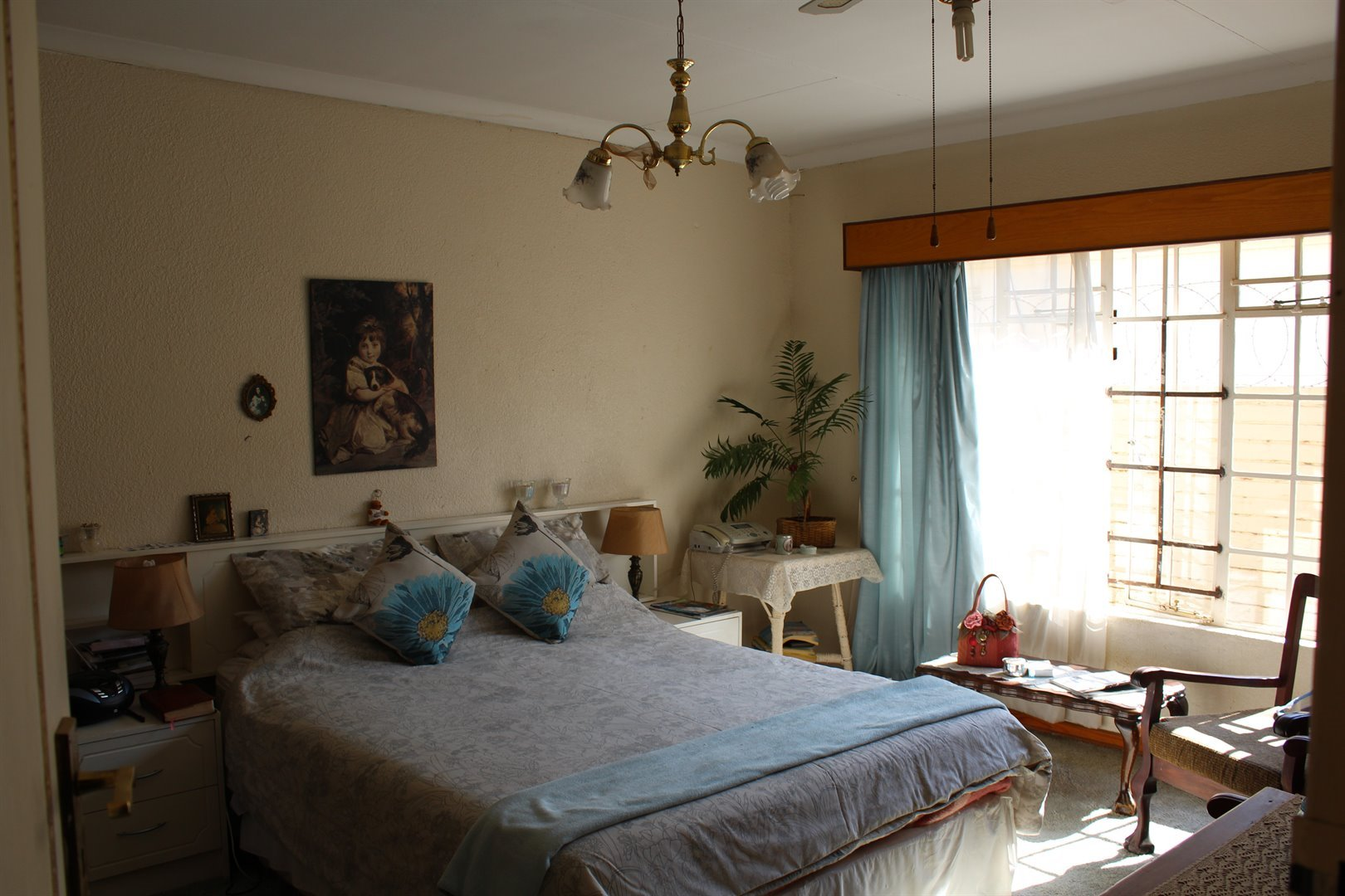 Suid Dorp property for sale. Ref No: 13508208. Picture no 10