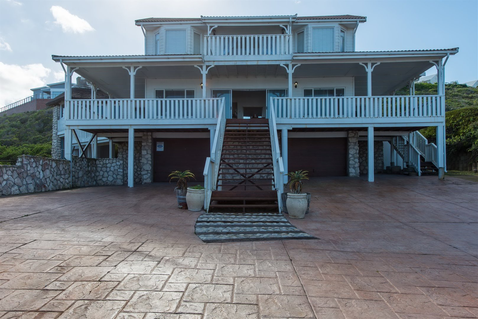 Yzerfontein property for sale. Ref No: 13509650. Picture no 3