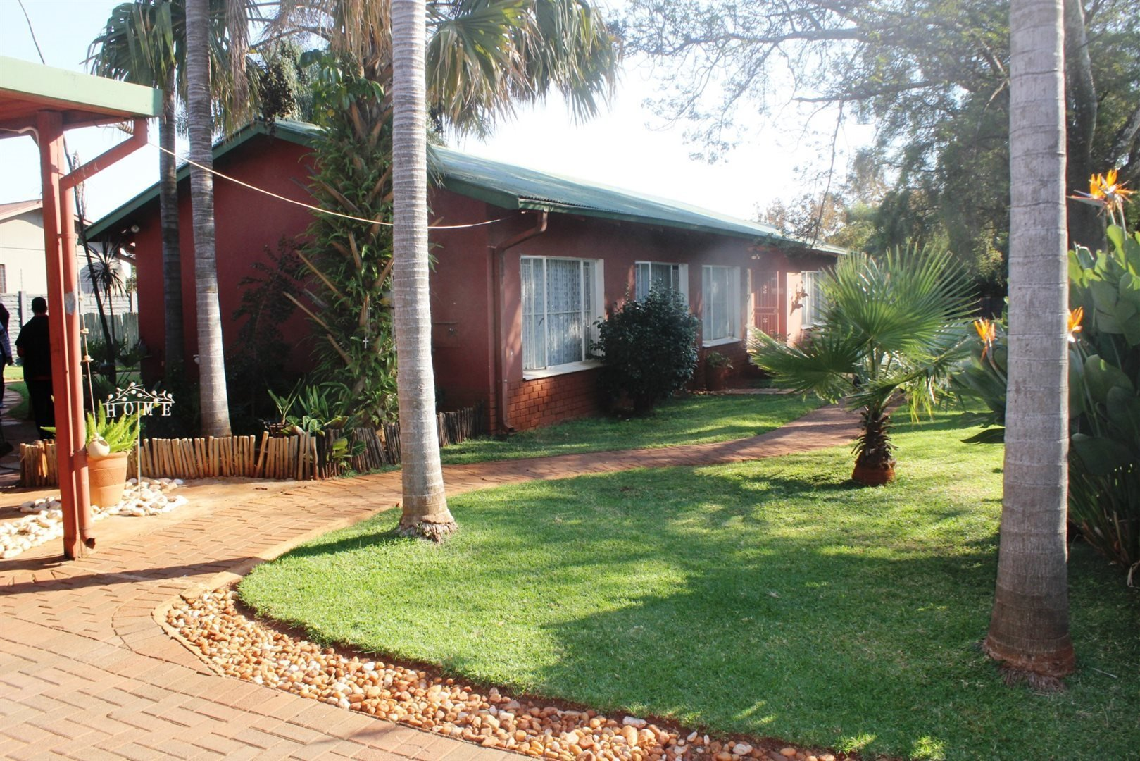 Pretoria, The Orchards Property  | Houses For Sale The Orchards, The Orchards, House 4 bedrooms property for sale Price:1,000,000