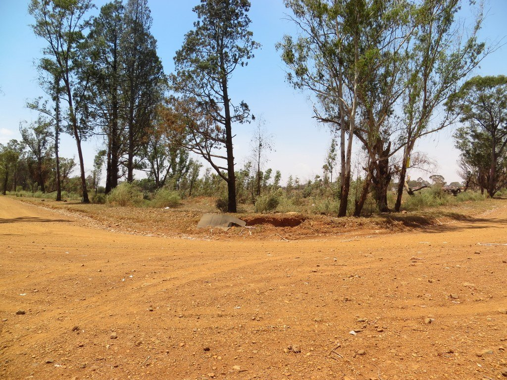 Valley Settlements A H property for sale. Ref No: 13520900. Picture no 13