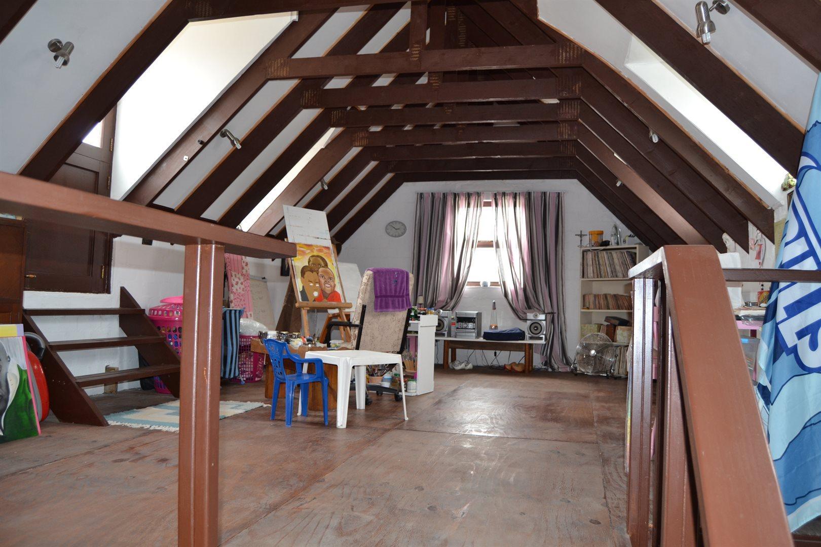 Britannia Bay property for sale. Ref No: 13539081. Picture no 26