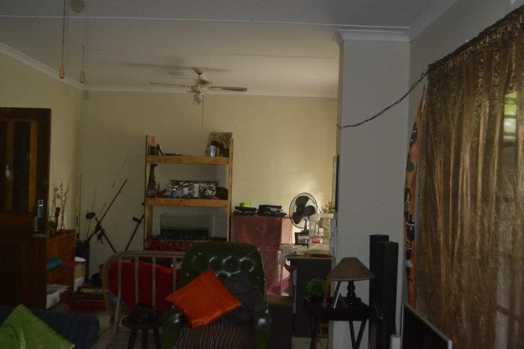 Margate property for sale. Ref No: 13400091. Picture no 4