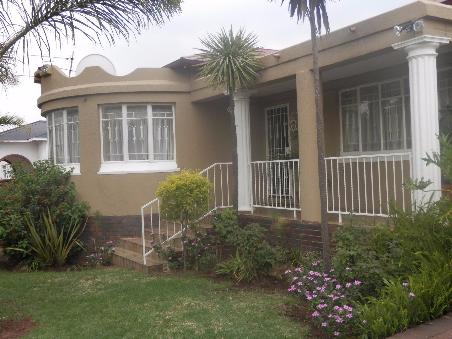 Johannesburg, The Hill Property  | Houses For Sale The Hill, The Hill, House 3 bedrooms property for sale Price:1,180,000