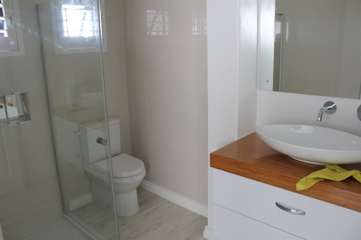Langebaan Country Estate property for sale. Ref No: 13388313. Picture no 17