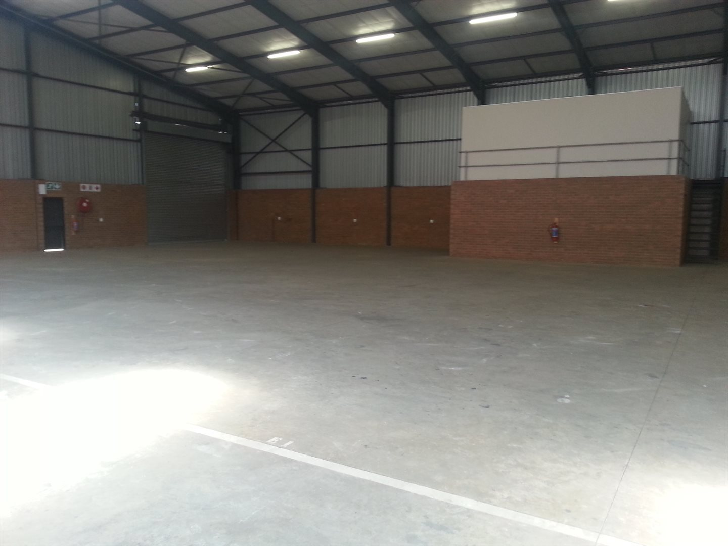 Hennopspark property to rent. Ref No: 13586952. Picture no 2