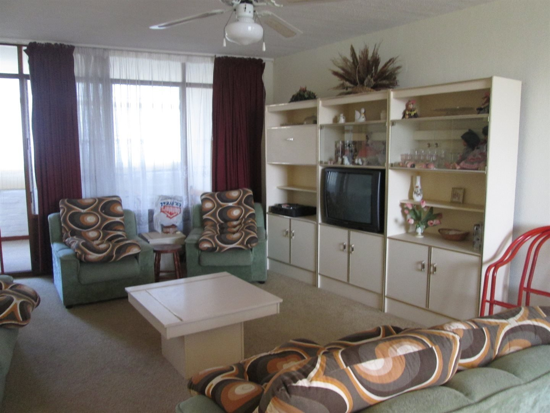 Kingsburgh, Doonside Property  | Houses For Sale Doonside, Doonside, Apartment 3 bedrooms property for sale Price:920,000
