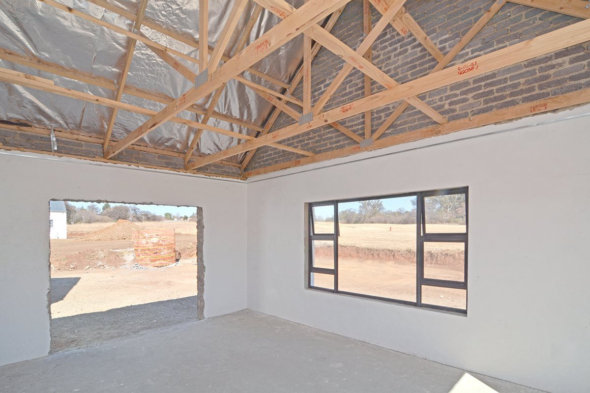 Vaal River property for sale. Ref No: 13536653. Picture no 26
