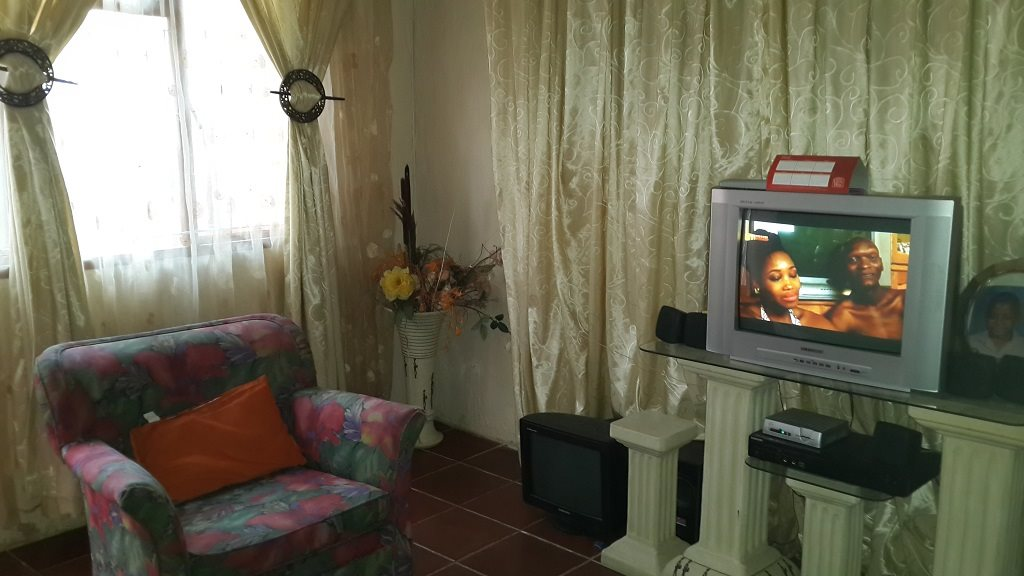 Port Shepstone for sale property. Ref No: 13320792. Picture no 5