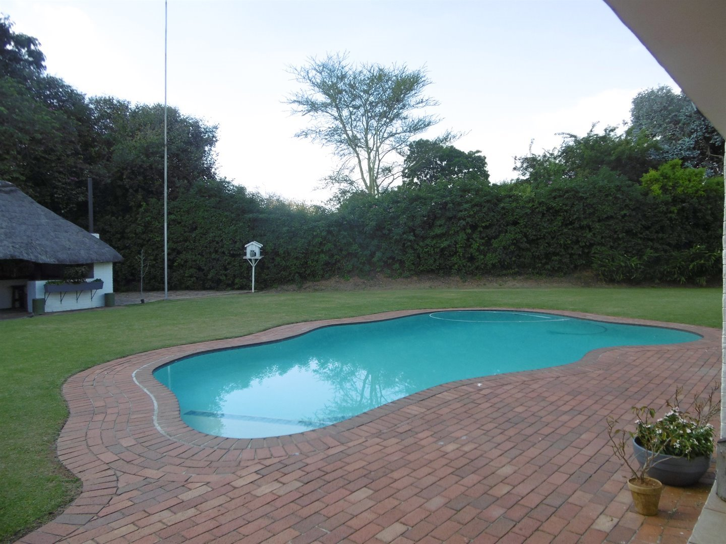 Bryanston & Ext property for sale. Ref No: 13482413. Picture no 11