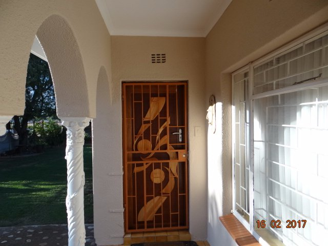 Helikonpark property for sale. Ref No: 13559429. Picture no 8