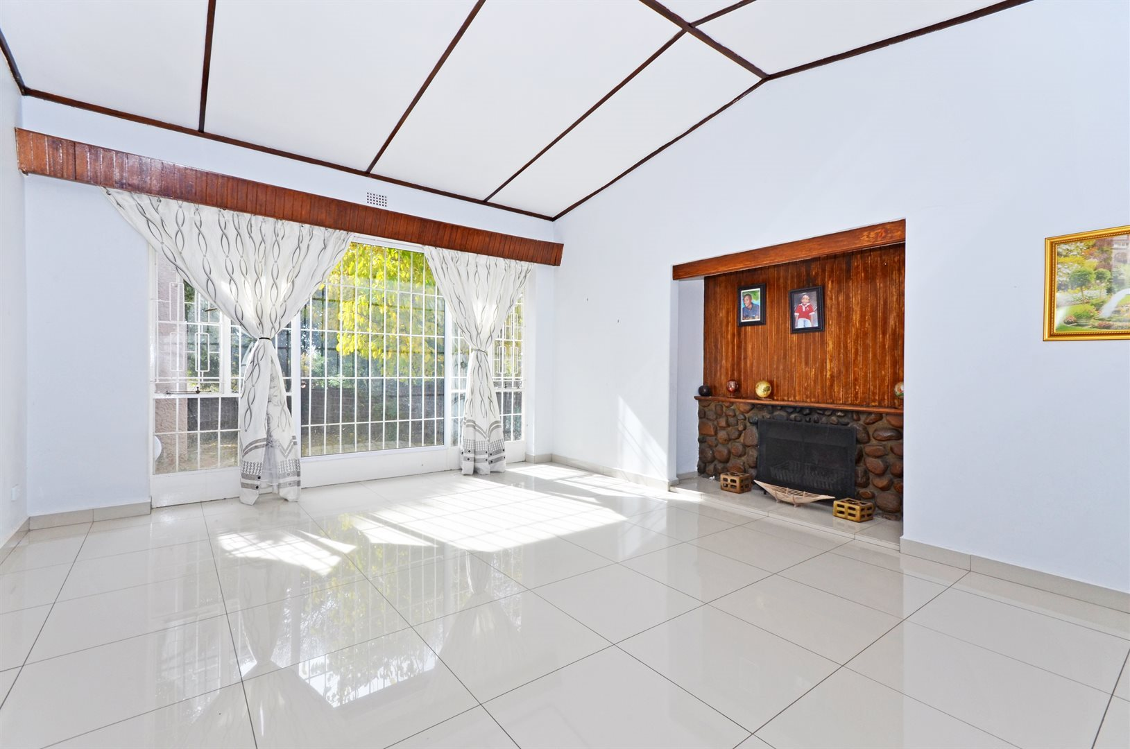 Johannesburg, Bramley Property    Houses For Sale Bramley, Bramley, House 3 bedrooms property for sale Price:1,650,000