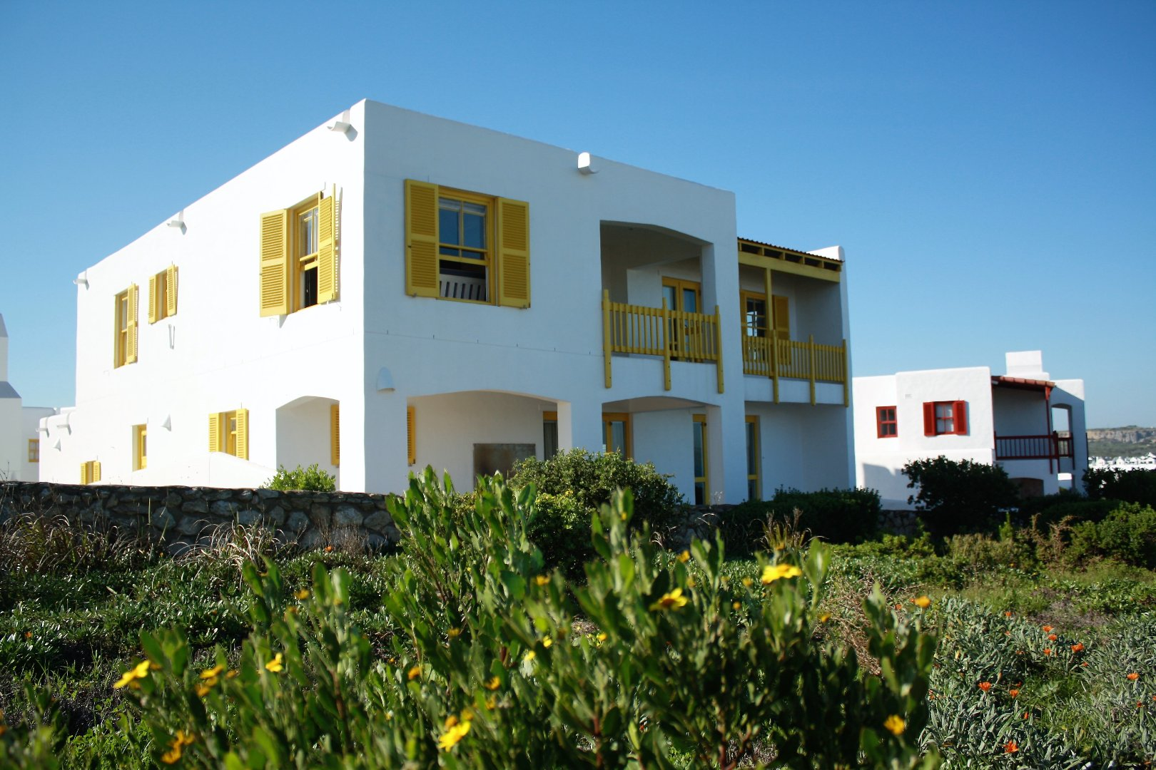 Mykonos property for sale. Ref No: 13546880. Picture no 26