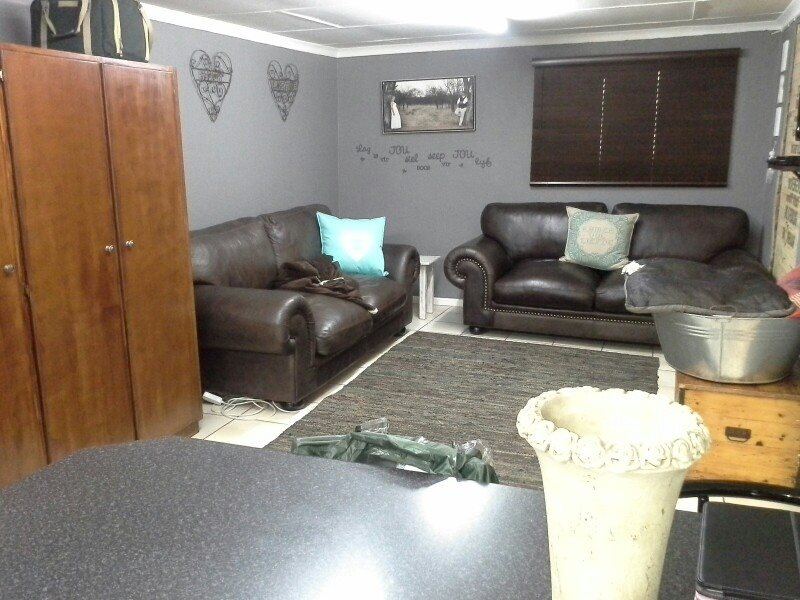 Unitaspark property for sale. Ref No: 12772907. Picture no 14