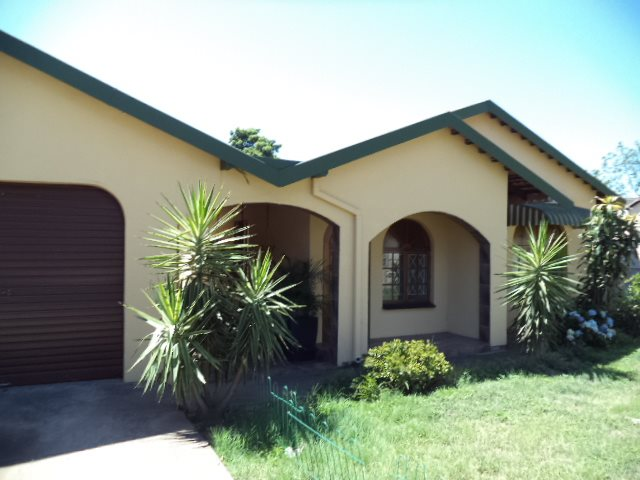 Richards Bay, Arboretum Property  | Houses For Sale Arboretum, Arboretum, House 4 bedrooms property for sale Price:1,900,000