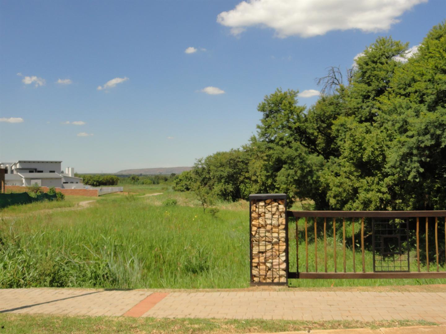 Pretoria, The Ridge Property  | Houses For Sale The Ridge, The Ridge, Vacant Land  property for sale Price:1,235,000