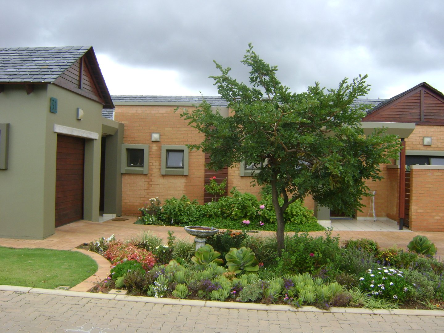 Property and Houses to rent in Gauteng - Page 2, Apartment, 1 Bedrooms - ZAR , 12,00*,M