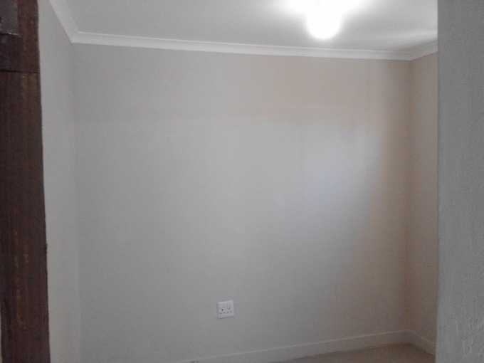 Refilwe property for sale. Ref No: 13531440. Picture no 10