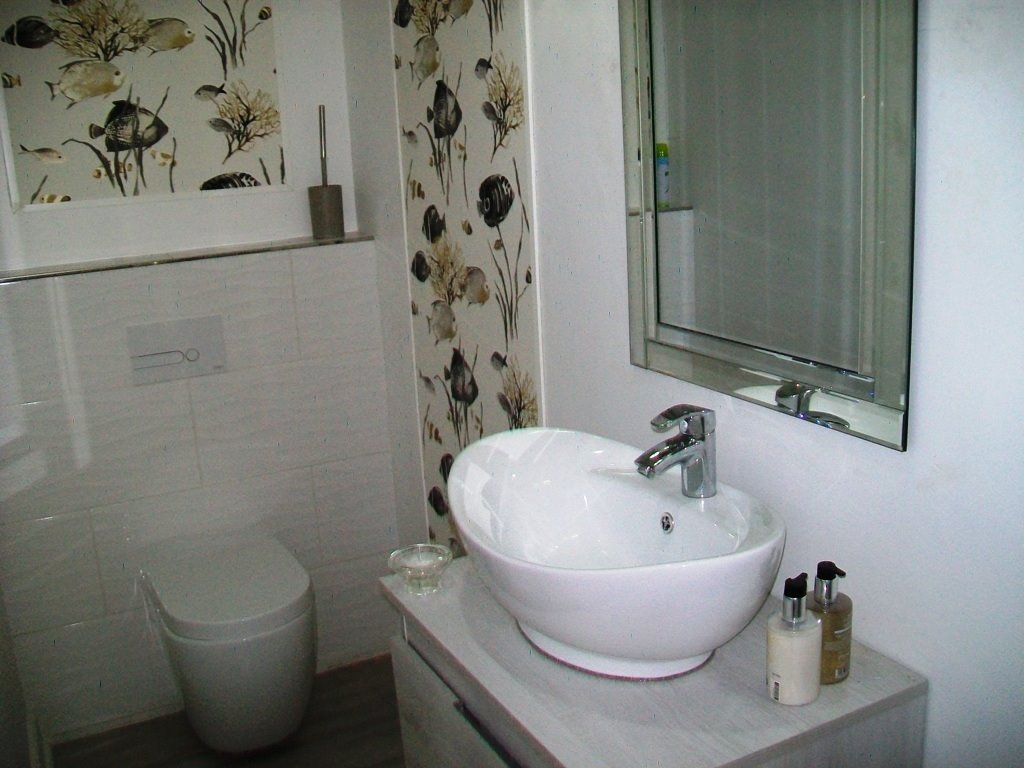 Uvongo property for sale. Ref No: 13464323. Picture no 13