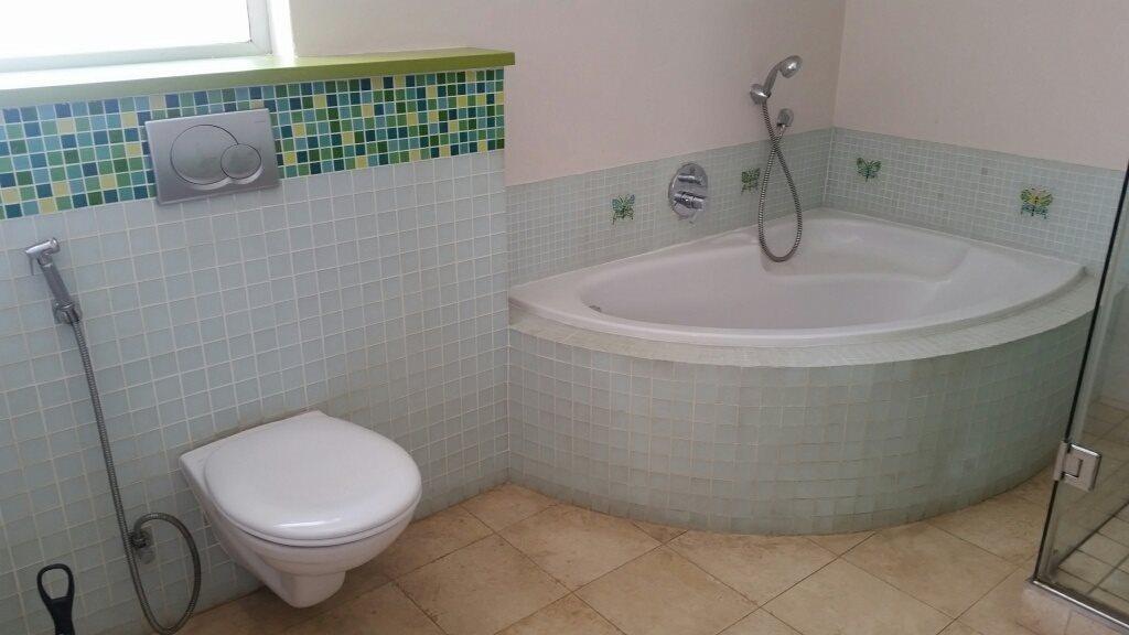 Midstream Estate property for sale. Ref No: 13589581. Picture no 5