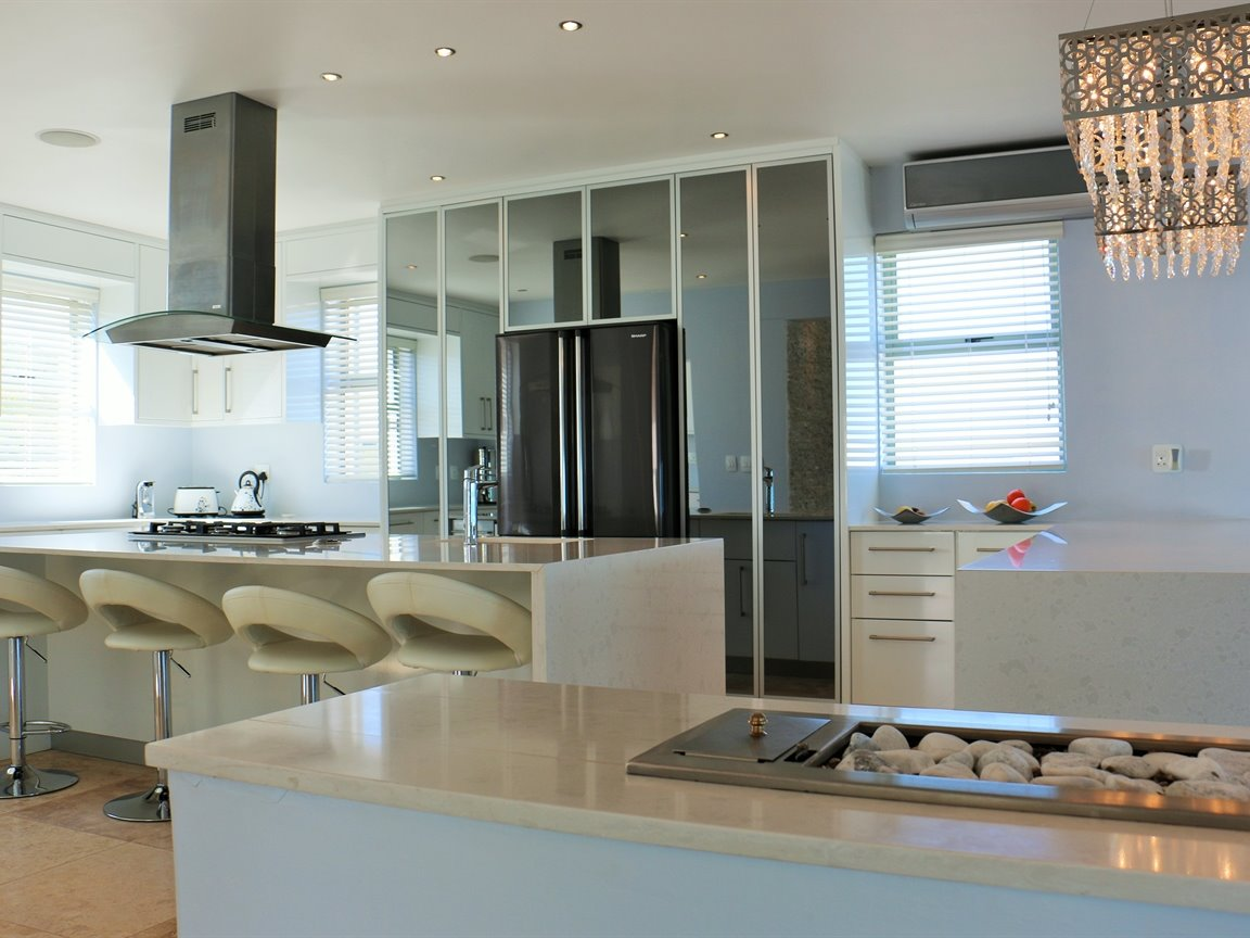 Mykonos property for sale. Ref No: 13234334. Picture no 7