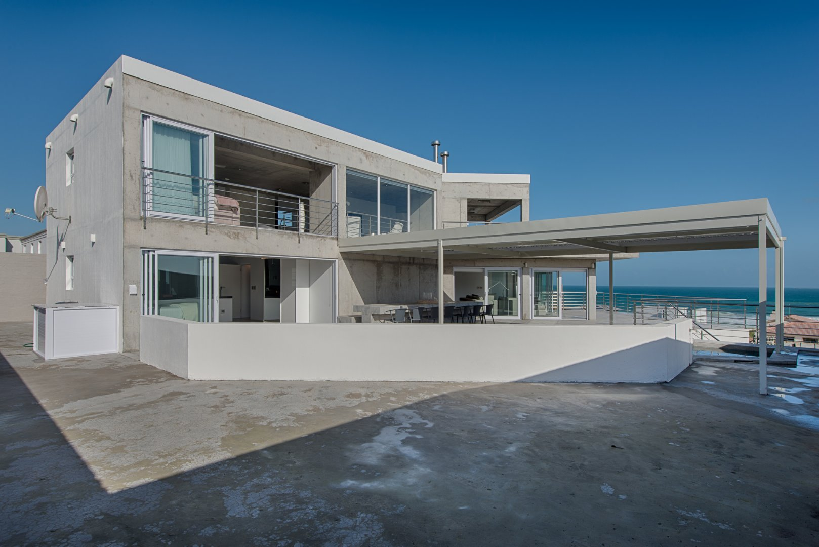 Yzerfontein property for sale. Ref No: 13623512. Picture no 3