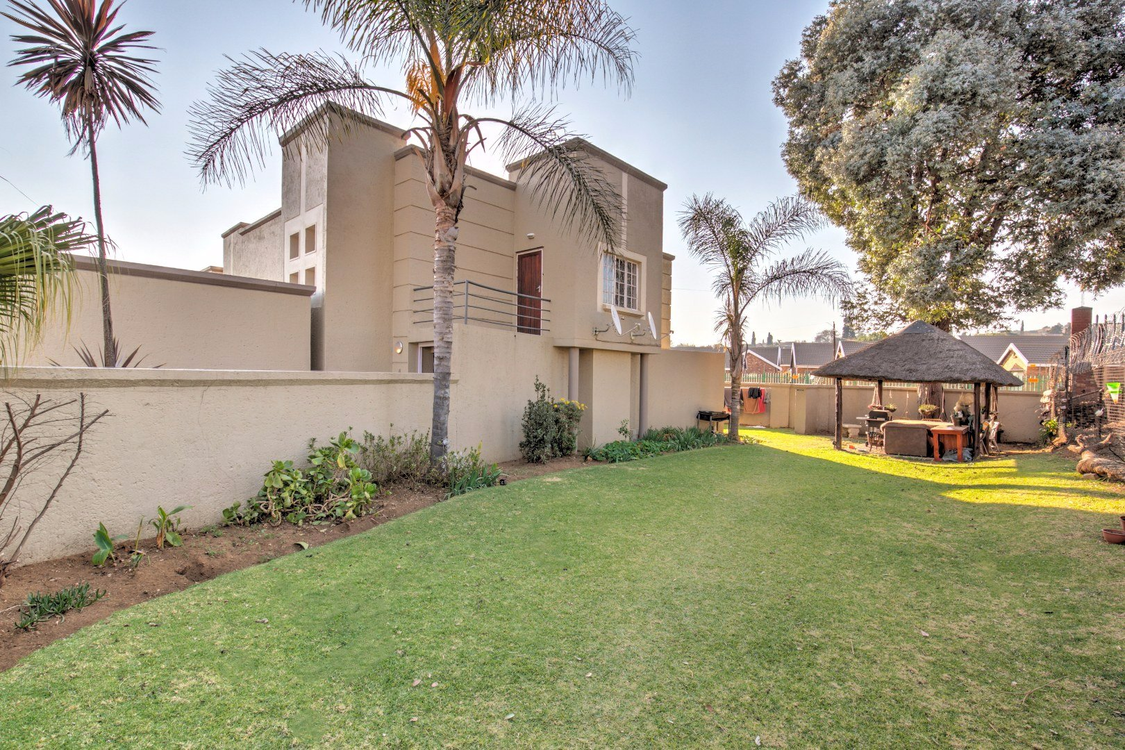 Oakdene property for sale. Ref No: 13512402. Picture no 26