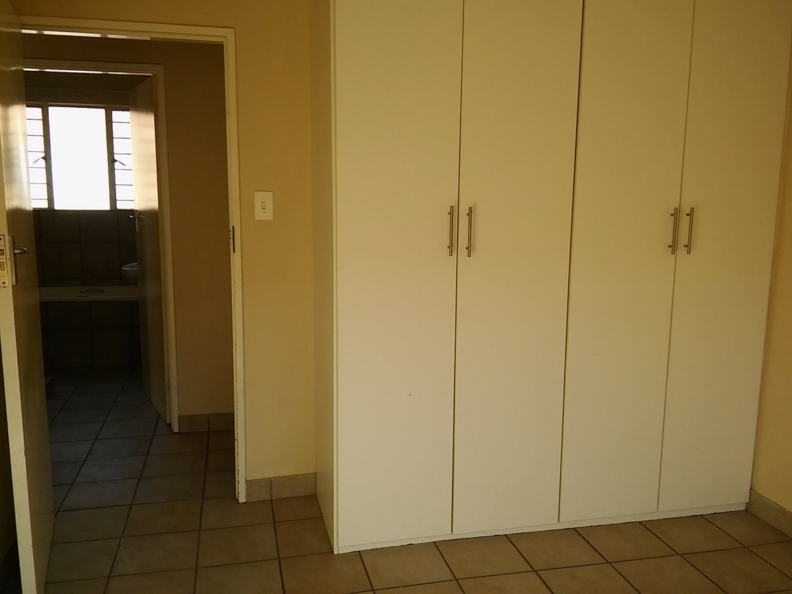 Vaalpark property for sale. Ref No: 13369762. Picture no 3