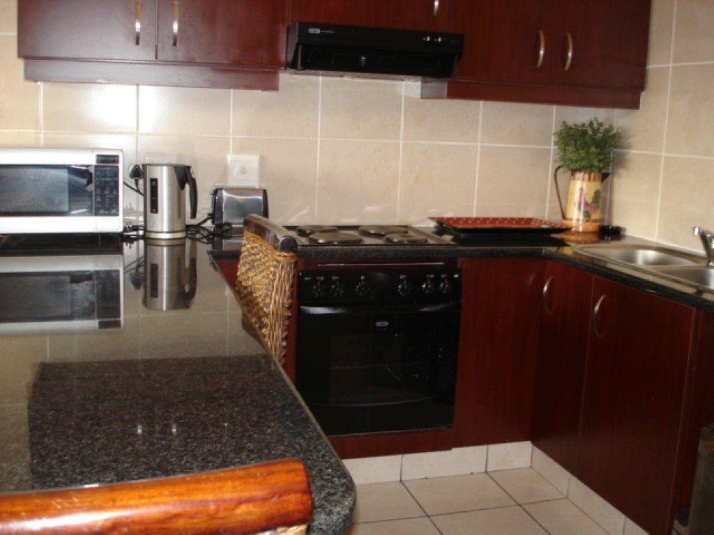 Uvongo property for sale. Ref No: 12756559. Picture no 5