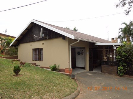 Kingsburgh, Winklespruit Property  | Houses For Sale Winklespruit, Winklespruit, Townhouse 3 bedrooms property for sale Price:680,000
