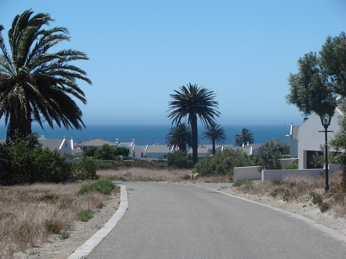 St Helena Bay property for sale. Ref No: 13296020. Picture no 1