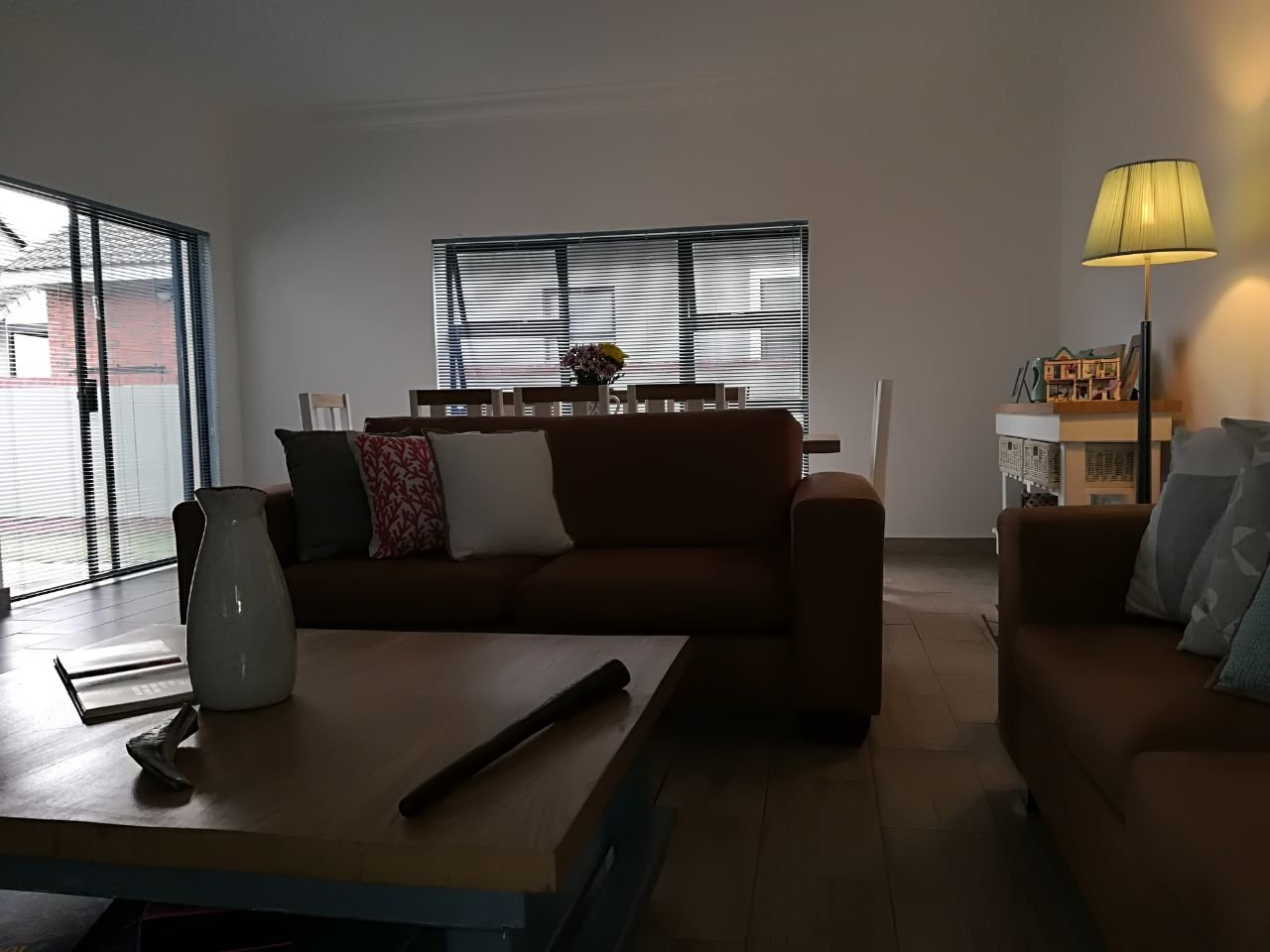 Meyersdal Nature Estate property to rent. Ref No: 13585807. Picture no 8