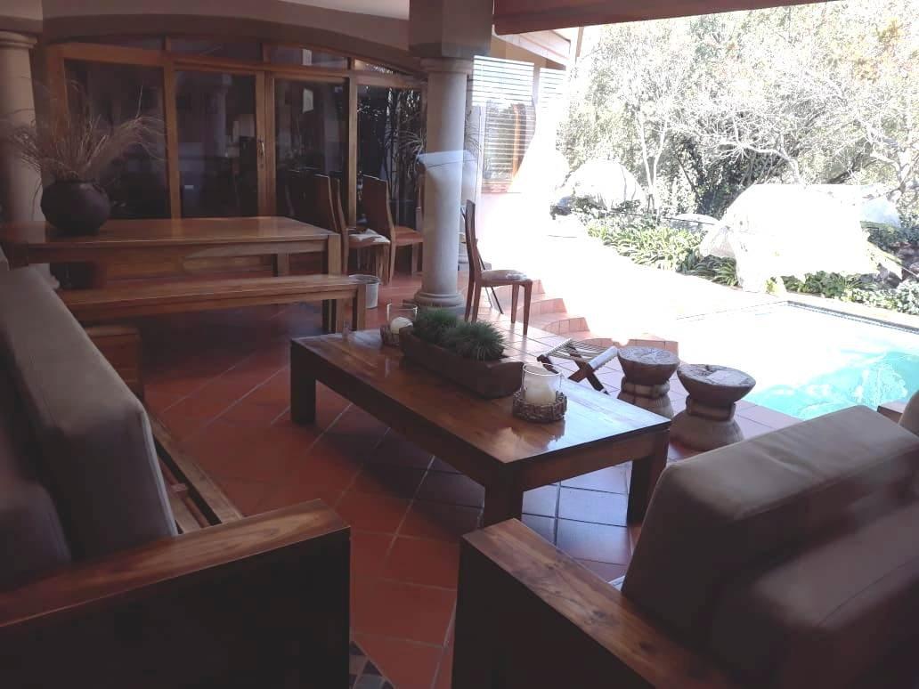 Centurion, Centurion Golf Estate Property  | Houses To Rent Centurion Golf Estate, Centurion Golf Estate, House 4 bedrooms property to rent Price:, 40,00*