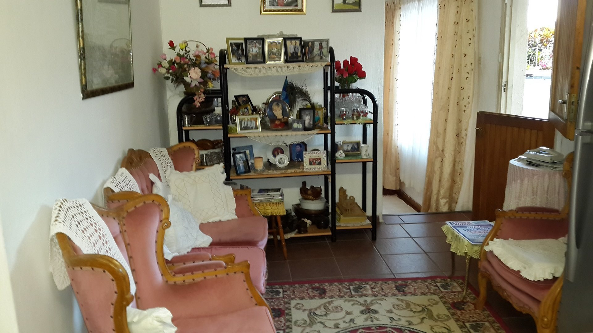 Port Shepstone property for sale. Ref No: 13503728. Picture no 4