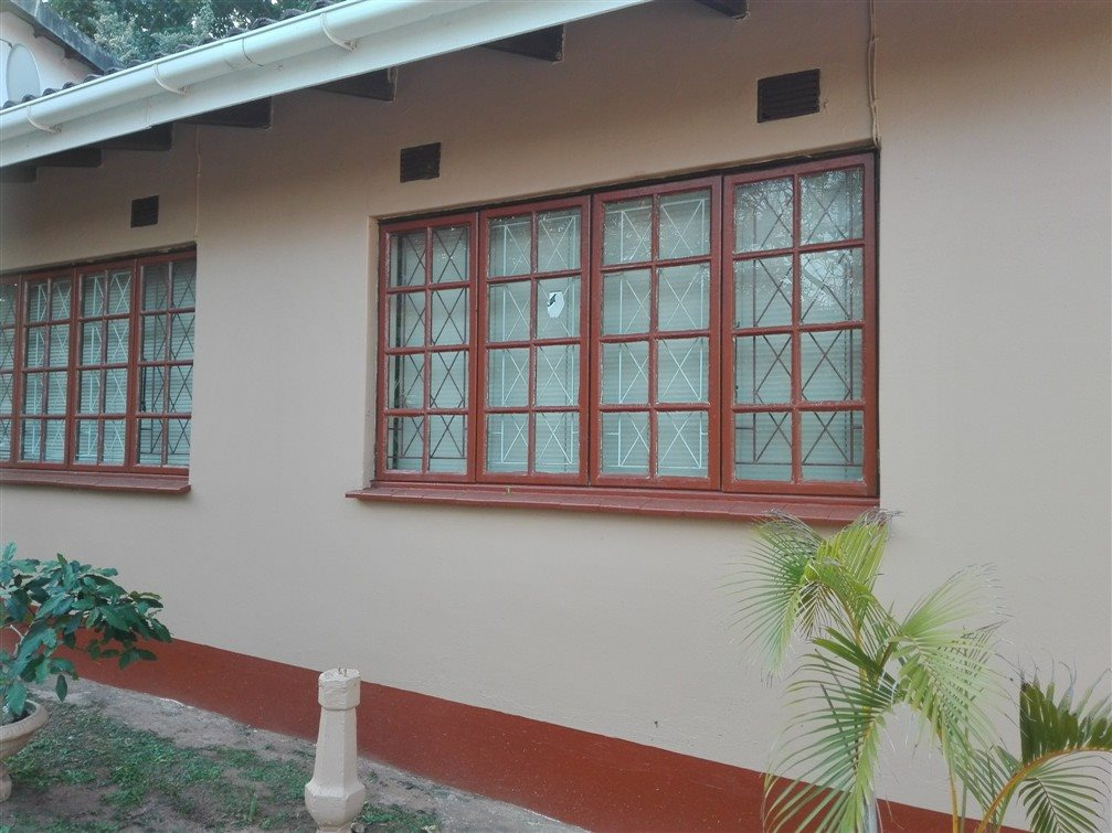 Mtwalume, Mtwalume Property  | Houses For Sale Mtwalume, Mtwalume, Townhouse 3 bedrooms property for sale Price:595,000