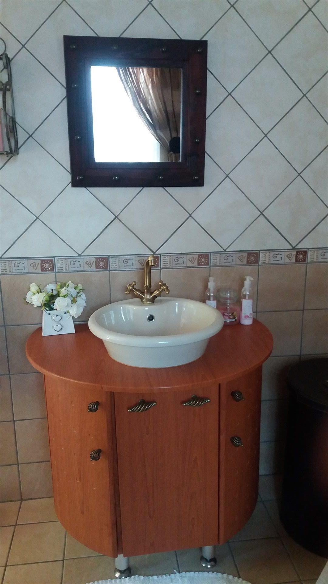 Theresapark property for sale. Ref No: 13566719. Picture no 13