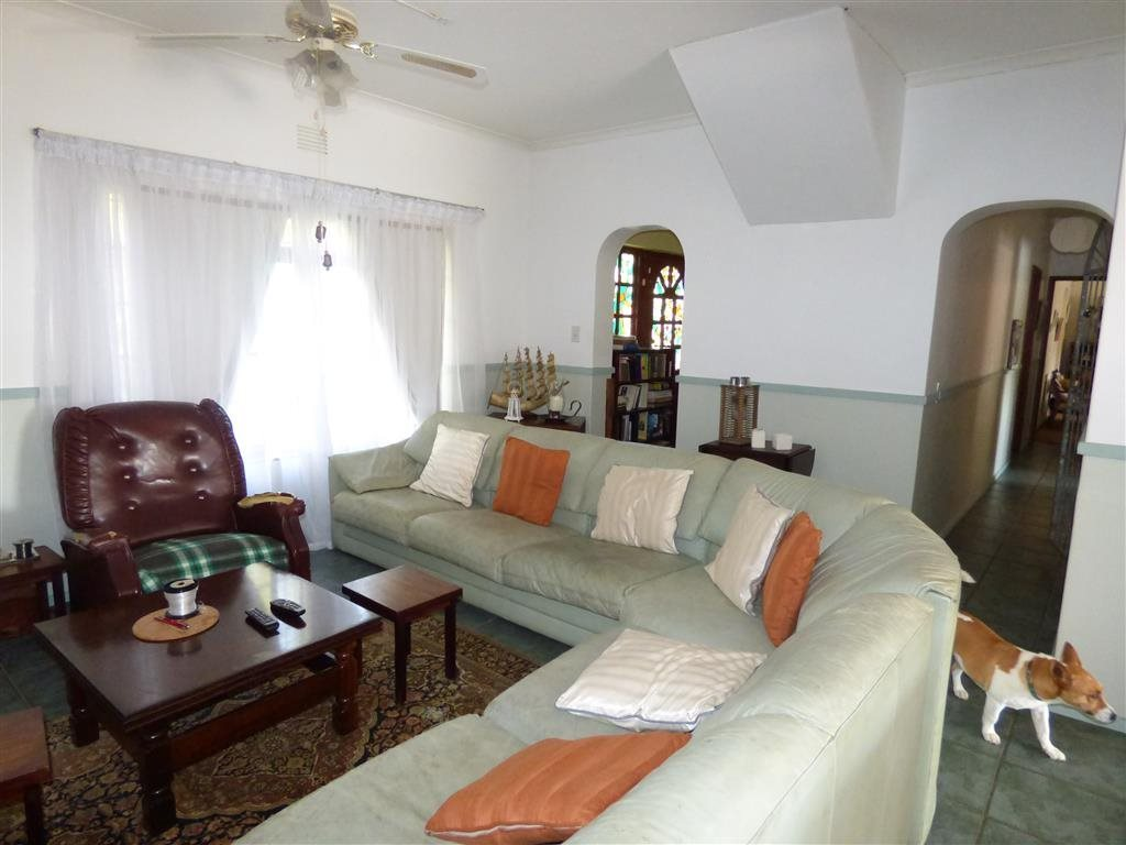 Southbroom property for sale. Ref No: 13528687. Picture no 5